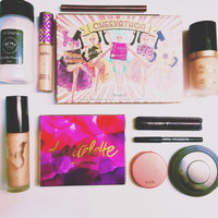 Benefit Cosmetics Cheekathon Blush & Bronzer Palette uploaded by Katie T.