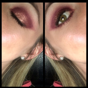 Photo uploaded to #MyMakeupBag by Dani L.