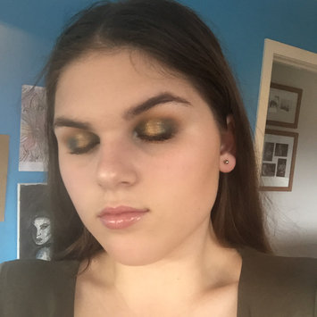 Photo uploaded to #MyMakeupBag by Bella B.