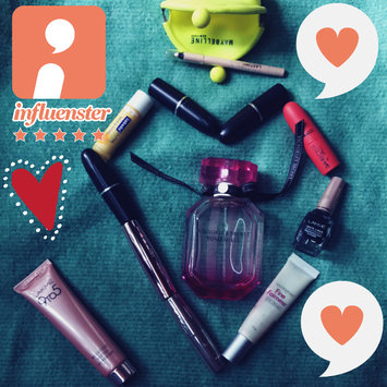 Photo uploaded to #MyMakeupBag by HäFèéŻā T.