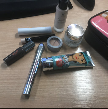 Benefit Cosmetics The POREfessional Face Primer uploaded by Rachel M.