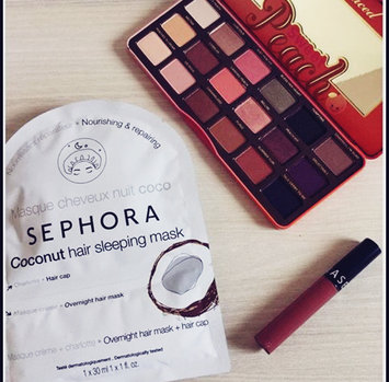 Photo uploaded to #MyMakeupBag by وفاء t.