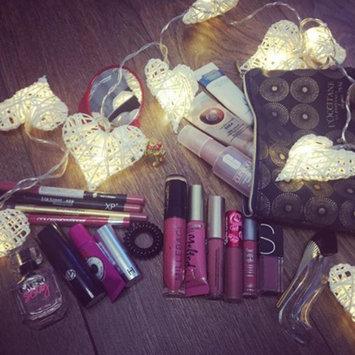 Victoria's Secret uploaded by Oxana G.