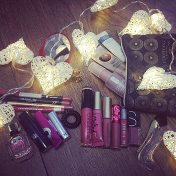 Photo uploaded to #MyMakeupBag by Oxana B.