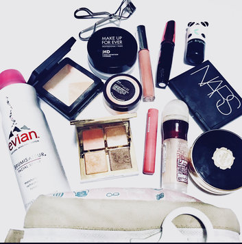 Photo uploaded to #MyMakeupBag by May Lee C.