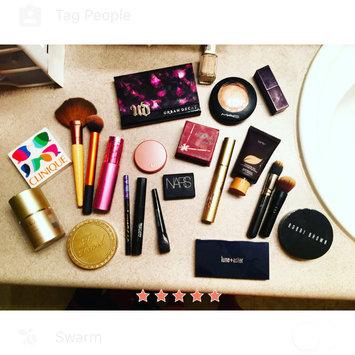 Benefit Cosmetics Hoola Matte Bronzer uploaded by jessicafriedman7 L.