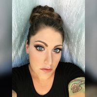 Urban Decay Eyeshadow Primer Potion uploaded by Ashley W.