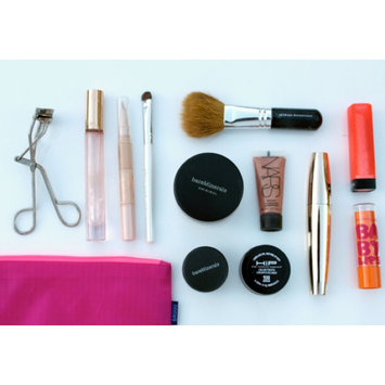 Photo uploaded to #MyMakeupBag by Lillian F.