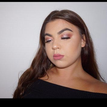 Kylie Cosmetics Kylie Lip Kit uploaded by Olivia W.