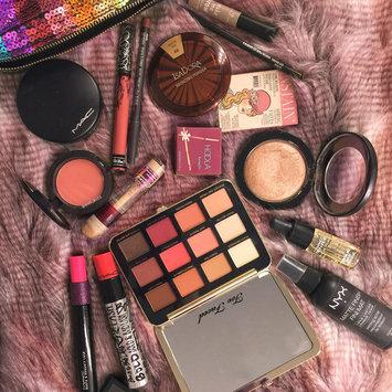 Benefit Cosmetics Hoola Matte Bronzer uploaded by ⠀⠀⠀⠀⠀⠀⠀⠀⠀⠀⠀⠀⠀⠀⠀Bayan A.