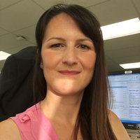 Laura Mercier Foundation Primer uploaded by Ashley M.