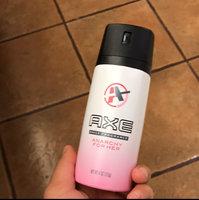 AXE For Her Body Spray uploaded by Jasmine K.