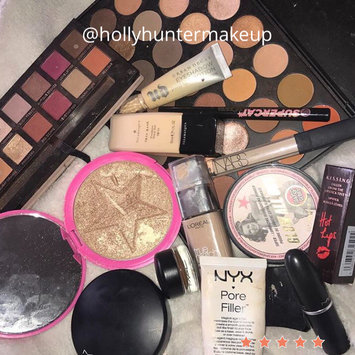 Jeffree Star Skin Frost uploaded by Holly H.
