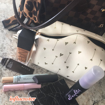Urban Decay All Nighter Long-Lasting Makeup Setting Spray uploaded by LisaMarie💀 M.