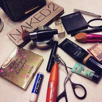 ChapStick® Lip Balm uploaded by Allyssa M.