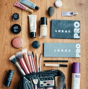 Urban Decay All Nighter Long-Lasting Makeup Setting Spray uploaded by Johana O.