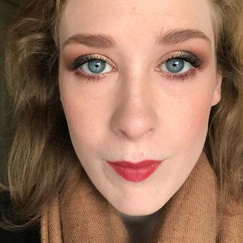 BITE Beauty Amuse Bouche Lipstick Collection uploaded by Karri M.
