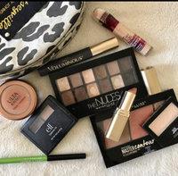 L'Oréal Paris Colour Riche® Lipcolour uploaded by Sana A.