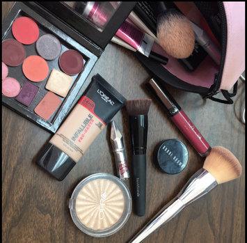 Benefit Cosmetics Gimme Brow Volumizing Eyebrow Gel uploaded by Alivia J.