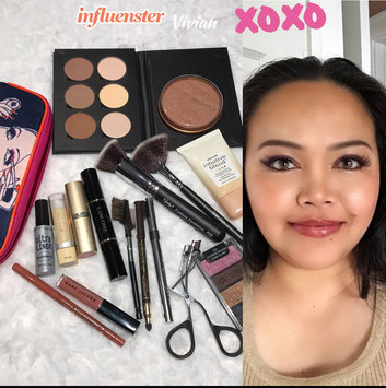 Photo uploaded to #MyMakeupBag by Vivian E.