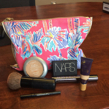 Photo uploaded to #MyMakeupBag by Hannah R.