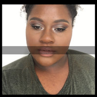 e.l.f. Cosmetics Lock On Liner and Brow Cream uploaded by Jeanesha M.