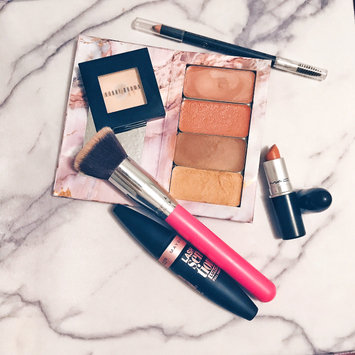 Maybelline New York uploaded by Holly W.