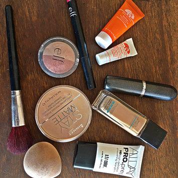 Rimmel London Stay Matte Pressed Powder uploaded by Valentina D.
