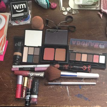 NYX Cosmetics uploaded by Ellianna J.