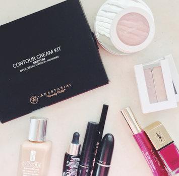 Anastasia Beverly Hills Contour Cream Kit uploaded by Vanessa L.