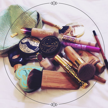 Photo uploaded to #MyMakeupBag by Amelia H.