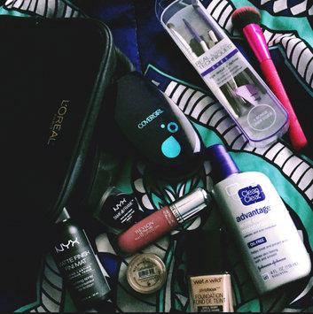 NYX Cosmetics Makeup Setting Spray - Matte Finish uploaded by Kelsi O.
