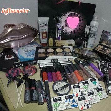 NYX Cosmetics uploaded by Em S.