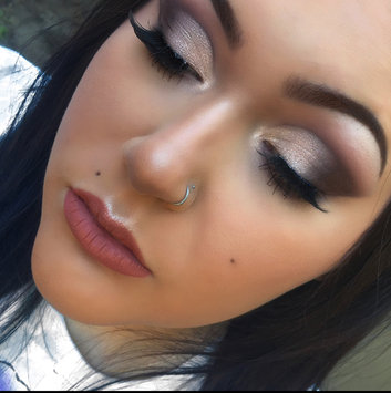 Urban Decay NAKED3 Eyeshadow Palette uploaded by Rosa Y.