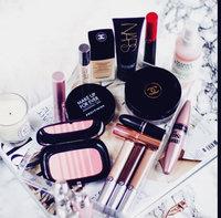 Maybelline Lash Sensational® Washable Mascara uploaded by Lay F.