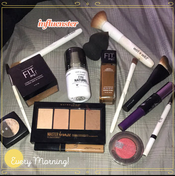 Maybelline Facestudio® Master Bronze® Kit uploaded by Jahletha D.
