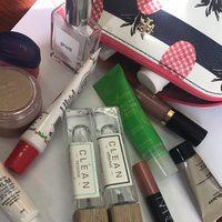 CLEAN Reserve Rain Eau de Parfum uploaded by Stephanie P.