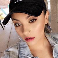 NYX Soft Matte Lip Cream uploaded by Jocelyn F.