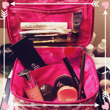 Photo uploaded to #MyMakeupBag by Anissa K.