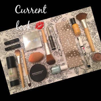 Photo uploaded to #MyMakeupBag by Casey W.