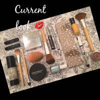 Honest Beauty Everything Cream Foundation uploaded by Casey W.