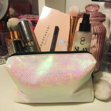 Photo uploaded to #MyMakeupBag by Rosemary H.