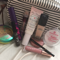 Essence Make Me Brow Eyebrow Gel Mascara uploaded by Kira D.
