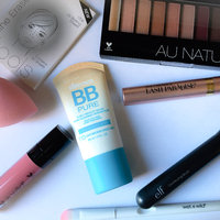 Maybelline Dream Pure BB® Cream uploaded by Emily O.