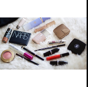 Photo uploaded to #MyMakeupBag by Chelsea L.
