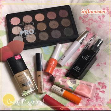 e.l.f. Studio Makeup Mist & Set uploaded by Elena W.