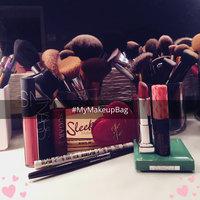 NARS Lip Gloss uploaded by Danielle J.
