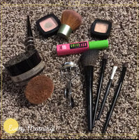 Arbonne Natural Radiance Mineral Powder Foundation with SPF 15 uploaded by Kristi R.