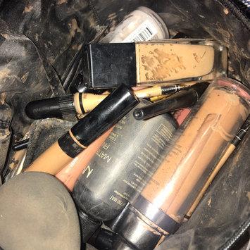 NYX Cosmetics Makeup Setting Spray - Matte Finish uploaded by Kayla D.