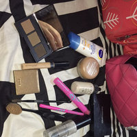 NIVEA Sun Block Face Whitening Cream uploaded by Adriana C.